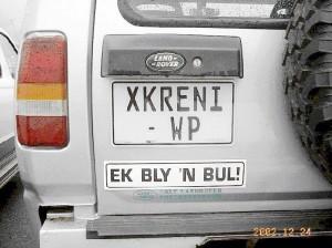 XKRENI-WP