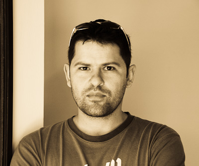 Juan Jansen